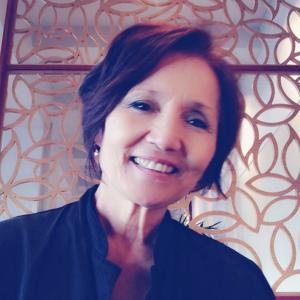 Debbie Okamoto