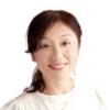 Misa Uyehara