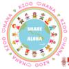 KZOOオハナファンド / KZOO OHANA FUND