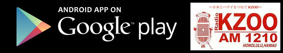 bnrGooglePlay