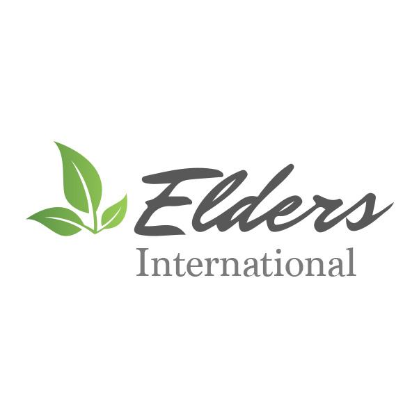 Elders International Inc.