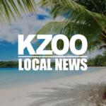 KZOO Local News