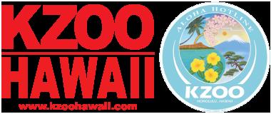 KZOOハワイ|ハワイ州公認日本語ラジオ局KZOOが運営するWEBメディア