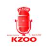 KZOO Radio